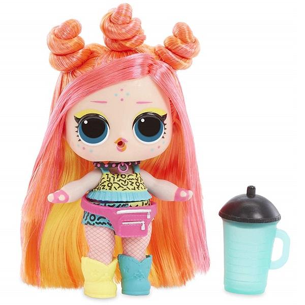 Кукла Вестида